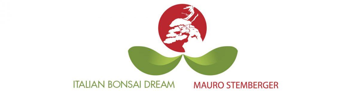 Italian Bonsai Dream – Mauro Stemberger